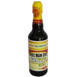 Fish Sauce (Vegan), 500ml...