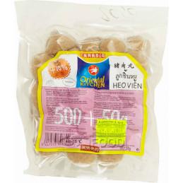 Pork Ball, 500g Oriental...