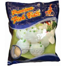 Fishball Premium, 500g