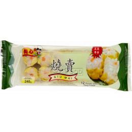 Siu Mai Dumpling (12pcs), 240g