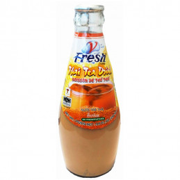 Thai Tea Drink, 29cl