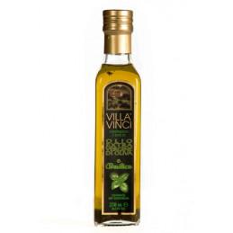 Olivolja Extra Virgin...
