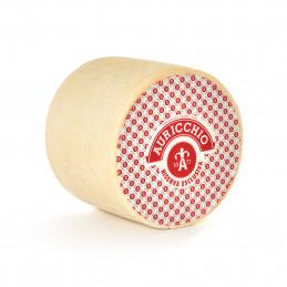 Pecorino Romano, 2,5 Kg