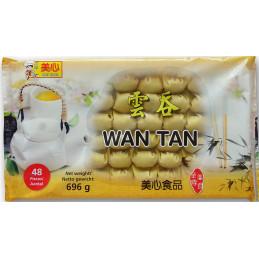 Wan Tan dumpling 48pcs,...