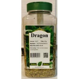 Dragon, 85g