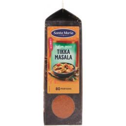Tikka Masala Spice Mix, 560g