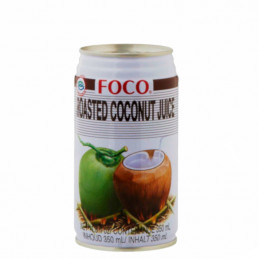 Coconut Juice with meat,...