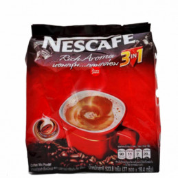 Kaffe 3in1 Instant Coffee...