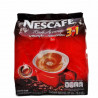 Kaffe 3in1 Instant Coffee Red, 19,4g