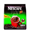 Kaffe 3in1 Instant Coffee Green, 17,5g