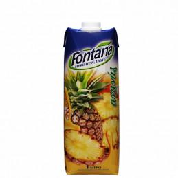 Ananas Juice, 1L