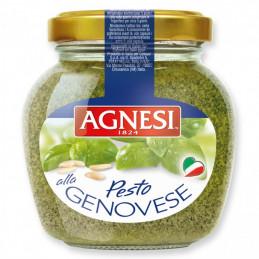 Pesto Alla Genovese, 1kg