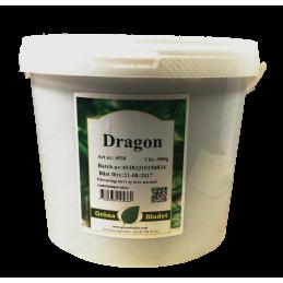 Dragon, 800g