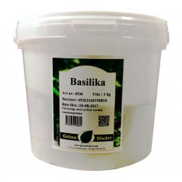 Basilika, 1kg