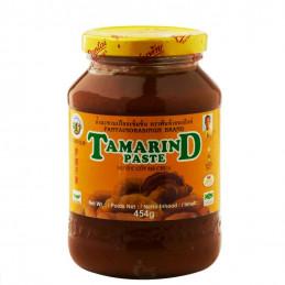 Tamarind Paste, 454g