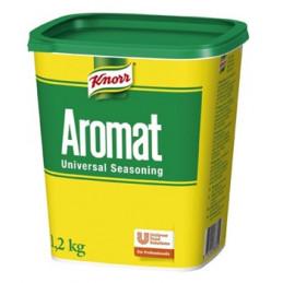 Aromat 1,2kg