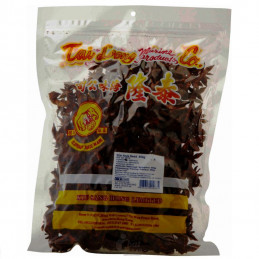 Star Anise Seed, 100g