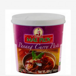 Curry Paste Panang, 400g