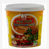 Curry Paste Yellow, 1kg