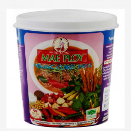 Curry Paste Panang, 1kg