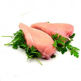 Kycklingfilé (BR), 12kg