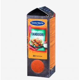 Tandoori Spice Mix, 560g