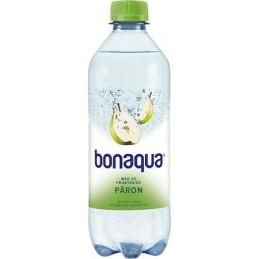 Bon Aqua Päron 50cl PET
