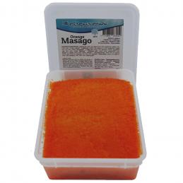 Masago Orange, 500g