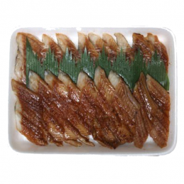 Sushi Topping Anago (Conger...