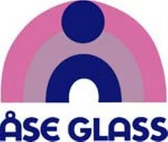 Åse Glass