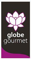 Globe Gourmet
