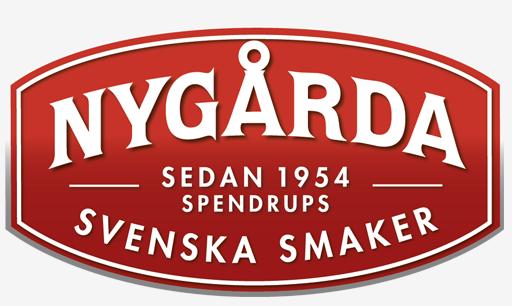 Nygårda
