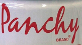 Panchy