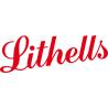 Lithells