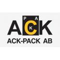 Ack-Pack