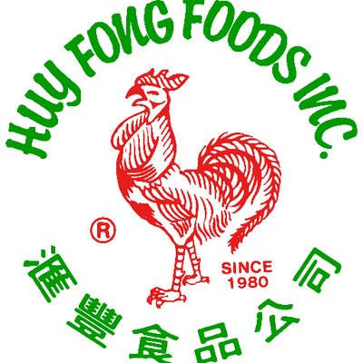 Huy Fong Foods Inc.