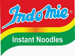 Indo Mie