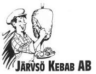 Järvsö Kebab