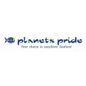 Planets Pride