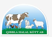 Qibbla